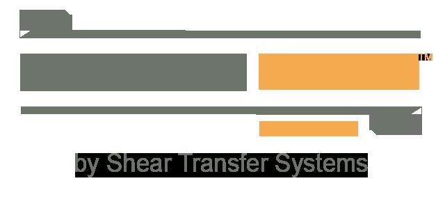 Shearmax